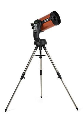 Celestron NexStar 8 Telescope