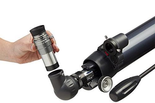 Celestron 2X Lens