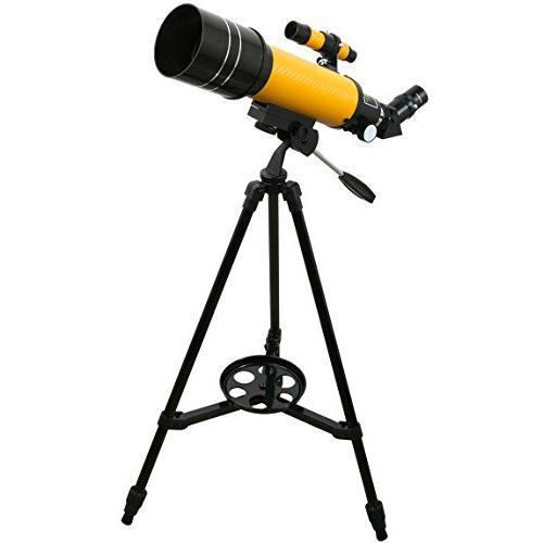 Explore 70MM Telescope