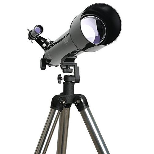 Gskyer German Technology Telescope,Instruments Infinity Refractor