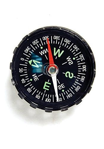 Levenhuk Strike 90 PLUS Refractor Kit