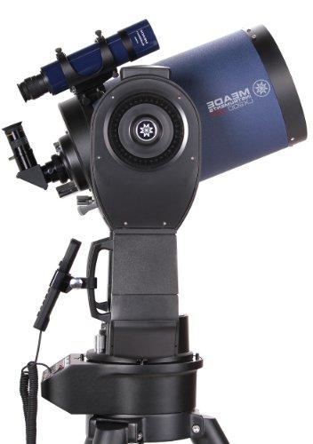 Meade 8-Inch LX200-ACF Advanced Coma-Free