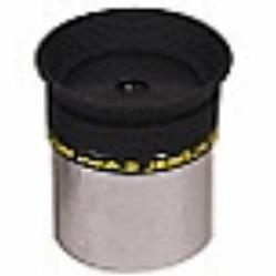 Meade Instruments 07170-02 Super Plossl 1.25-Inch 6.4-Millim