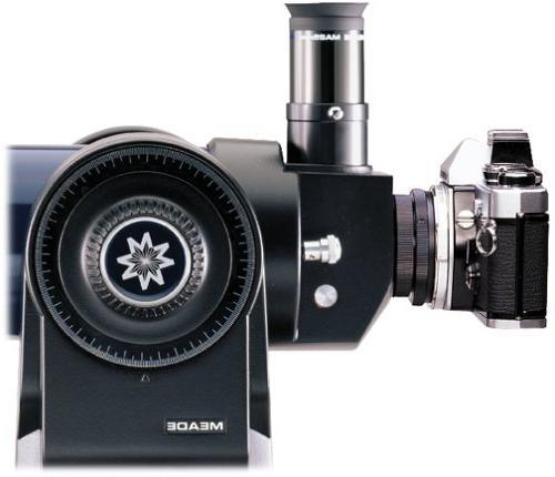 Meade 07366 35-Millimeter for ETX-60, ETX-80