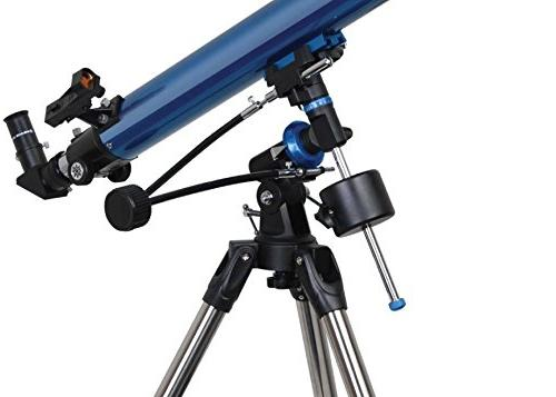 Meade Instruments 70 Telescope