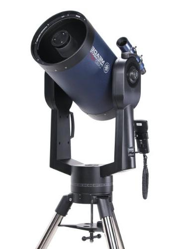 Meade 30K Coma-Free with Hand