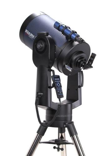 Meade Instruments LX90-ACF 30K Database Coma-Free Hand Controller