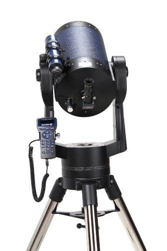 Meade Instruments LX90-ACF Advanced Coma-Free
