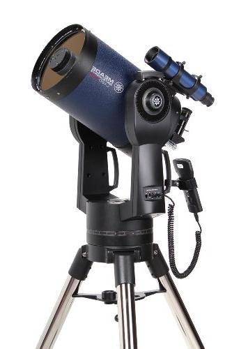 Meade Instruments LX90-ACF 8-Inch Advanced Coma-Free Telescope