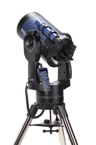Meade Advanced Coma-Free Telescope