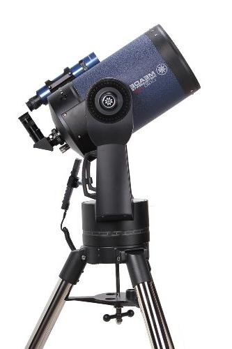 Meade LX90-ACF Advanced Telescope