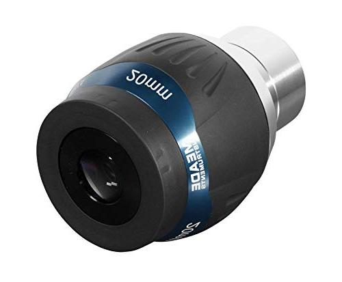 Meade Ultra Wide Angle 20mm 2-Inch Waterproof Eyepiece