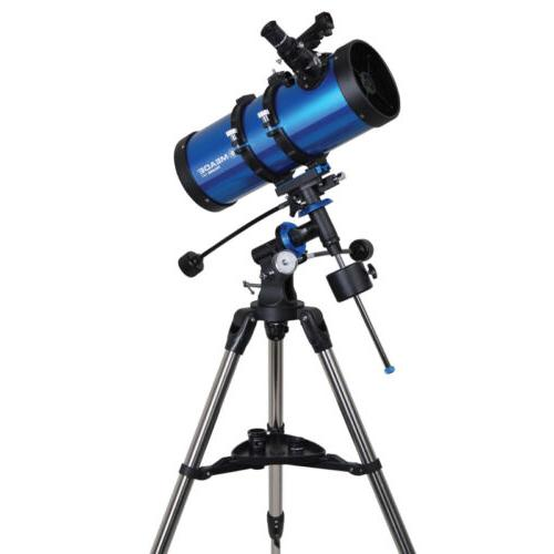 Meade Polaris German -