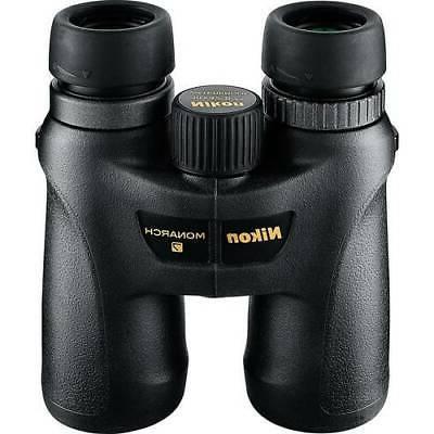 Nikon 7548 MONARCH 7  8x42 Binocular