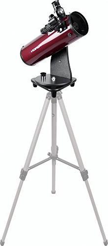 Orion SkyScanner TableTop Telescope