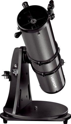 Orion 10016 6 Astro Telescope