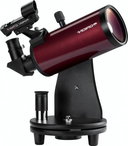 Orion 10022 StarMax 90mm TableTop Maksutov-Cassegrain Telesc