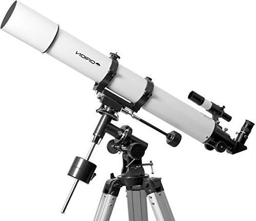 Orion 9024 Equatorial