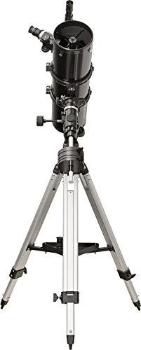 Orion AstroView 6 Equatorial Telescope