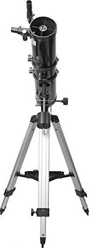 Orion EQ Telescope