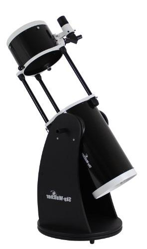 Sky-Watcher Collapsible Telescope