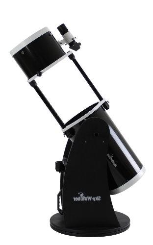 Sky-Watcher Dobsonian Telescope