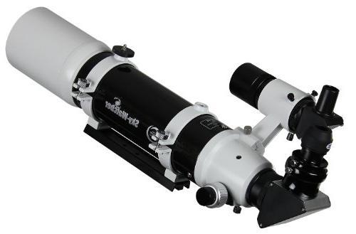 APO Refractor Telescope