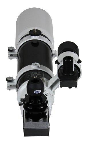 Sky-Watcher ProED APO Refractor