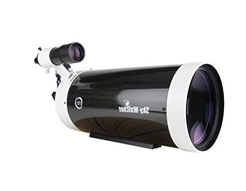 SkyWatcher S11540 Maksutov-Cassegrain 180mm
