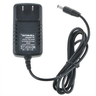 AC/DC Adapter for NexStar 8i 4SE 8SE