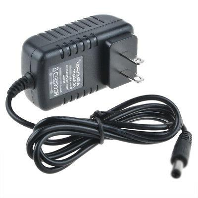 ac dc adapter for celestron nexstar 8i