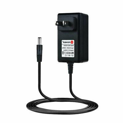 ac dc adapter for meade telescope lx90gps