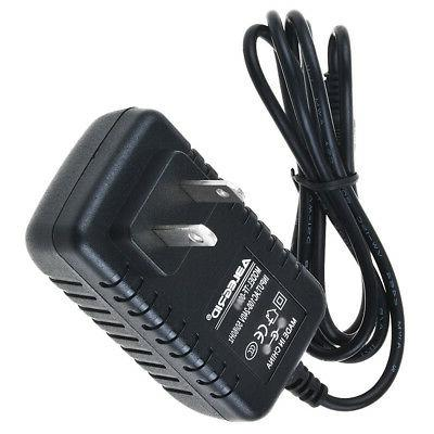 ac dc adapter for meade universal telescope