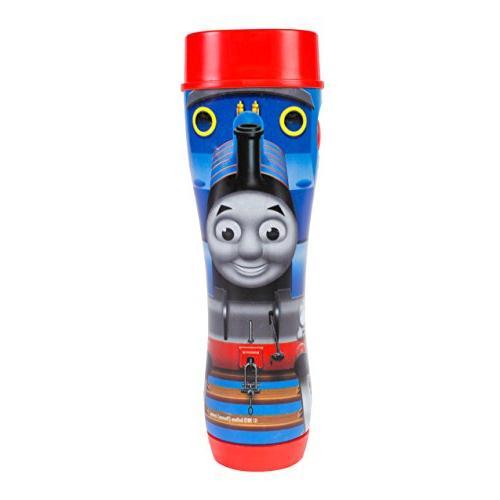 Thomas Adventure Kit with Binoculars, Flashlight, Telescope