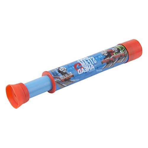 Thomas and Friends Adventure Kit Flashlight, Telescope