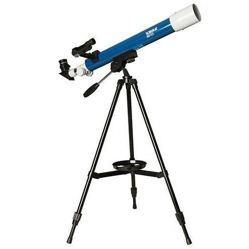 aires telescope