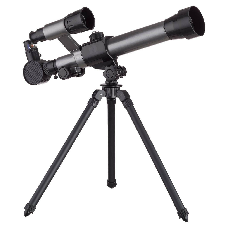 amscope kids 20x 40x 170mm x 60mm