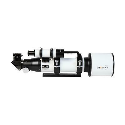 Explore Scientific Achromatic Telescope