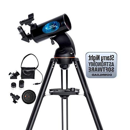 astrofi 102 wi 22202