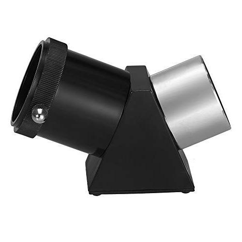 astronomical telescope eyepiece 45 diagonal