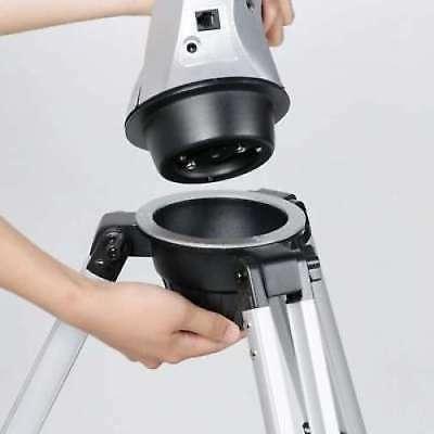 Kenko Astronomical Telescope Explorer SE-GT70A Planetarium Soft Set Gift