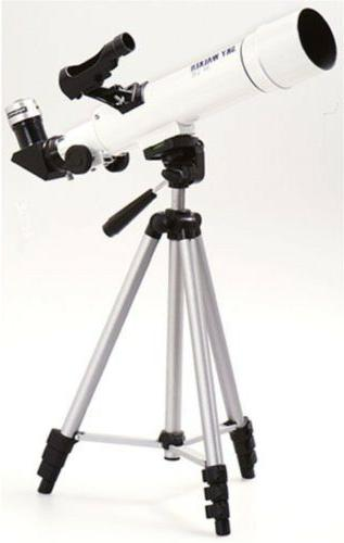 Kenko Astronomical telescope Sky SW2PC import