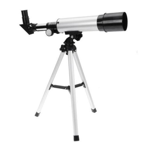 Astronomical Telescope Tube Monocular Scope