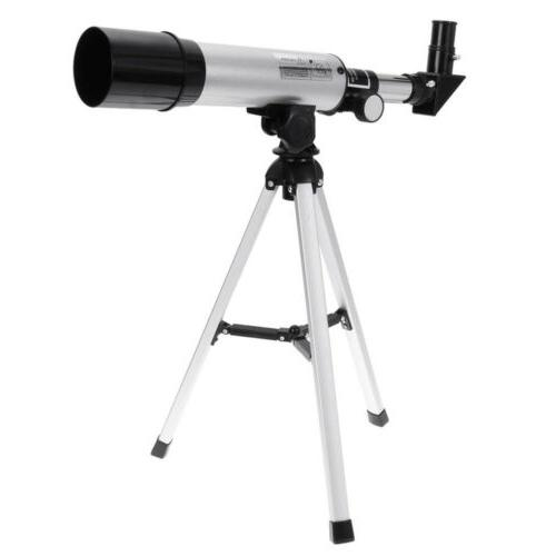 Astronomical Telescope Scope
