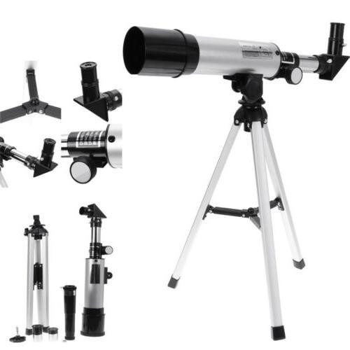 astronomical telescope tube refractor monocular eyepieces tr