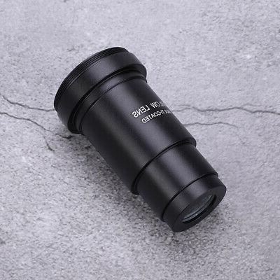 Barlow Barlow Lens 1.25 for Telescopes