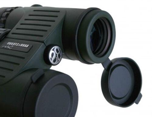 Barr Sahara 8x32 FMC Binocular Warranty