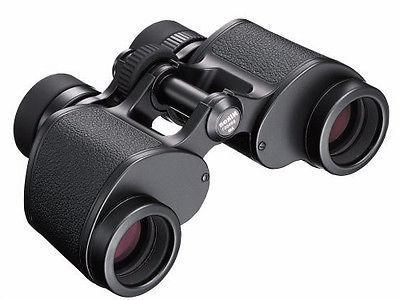 Nikon Series 8X30E2 Bird Watching