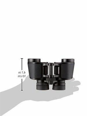 Nikon E Series 8X30E2 Bird