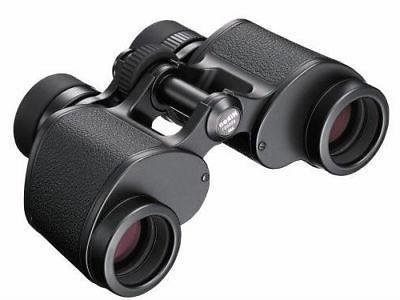 binoculars e ii series 8x30e2